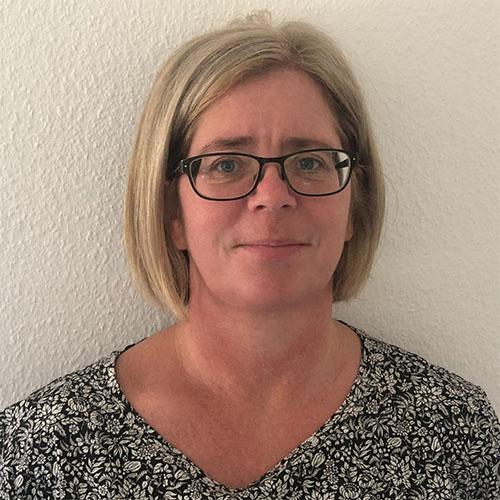 Katarina Åsell